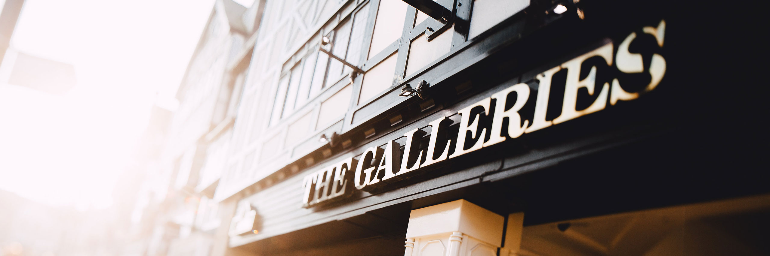 the-galleries