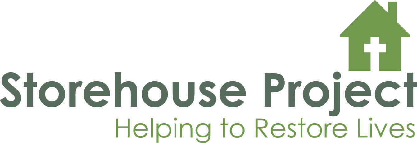 STOREHOUSE_PROJECT_LOGO_RGB
