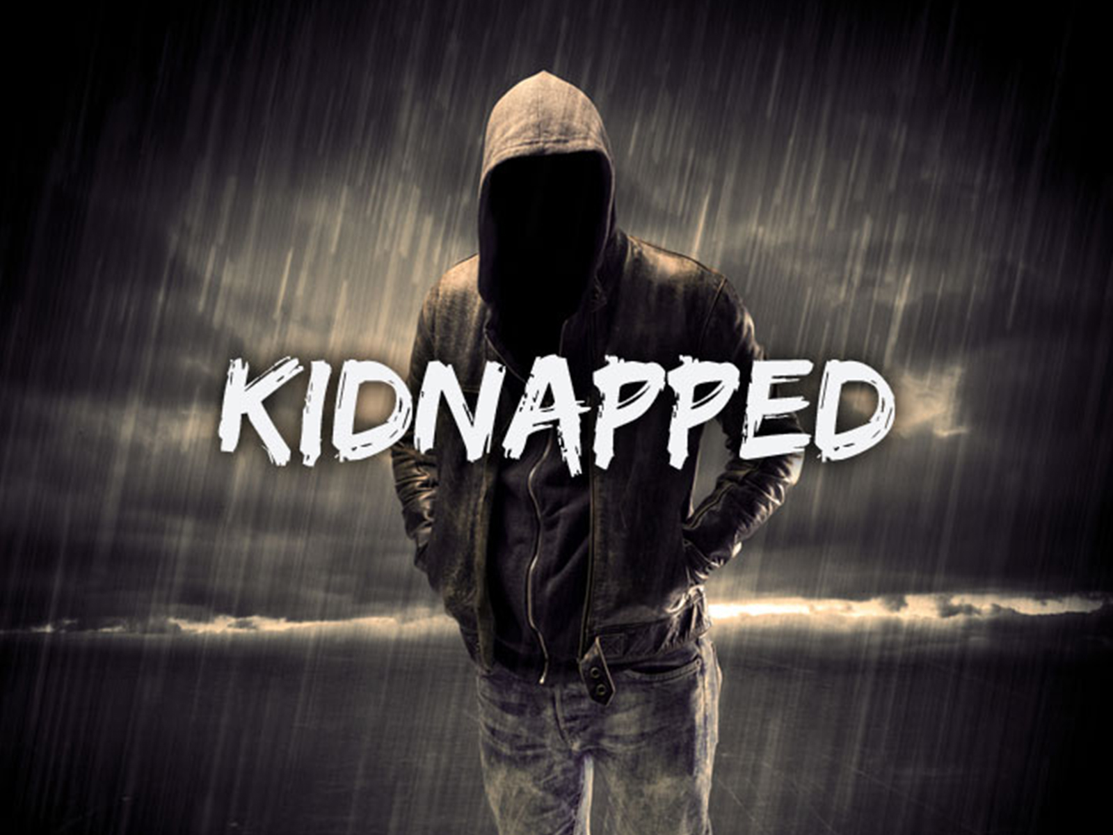 AE_kidnapped